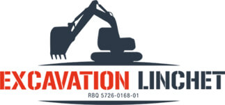 logo of Excavation Linchet